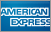 Amex accepted by Sterling Contracting Madison WI