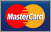 Mastercard accepted by Sterling Contracting Madison WI