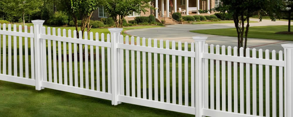 Fence Building Services McFarland Wisconsin
