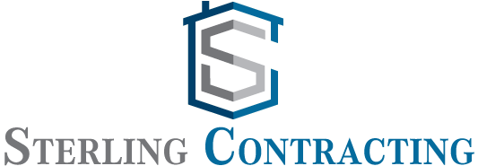 Sterling Contracting Building and Remodeling Construction Company Wisconsin
